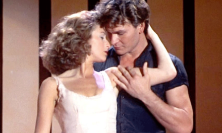La storia di Jennifer Grey: odio per Patrick Swayze, intervento e incidente