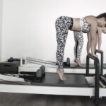 Praticare il Pilates: impara a conoscere il tuo corpo