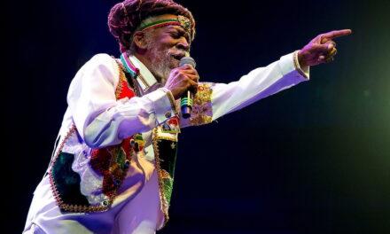 Morto Bunny Wailer: con lui i Wailer si sono estinti