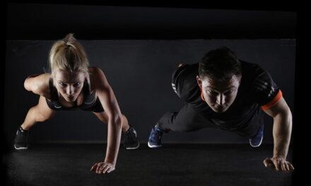 Dieta per sportivi: i cibi da mangiare e le loro proprietà